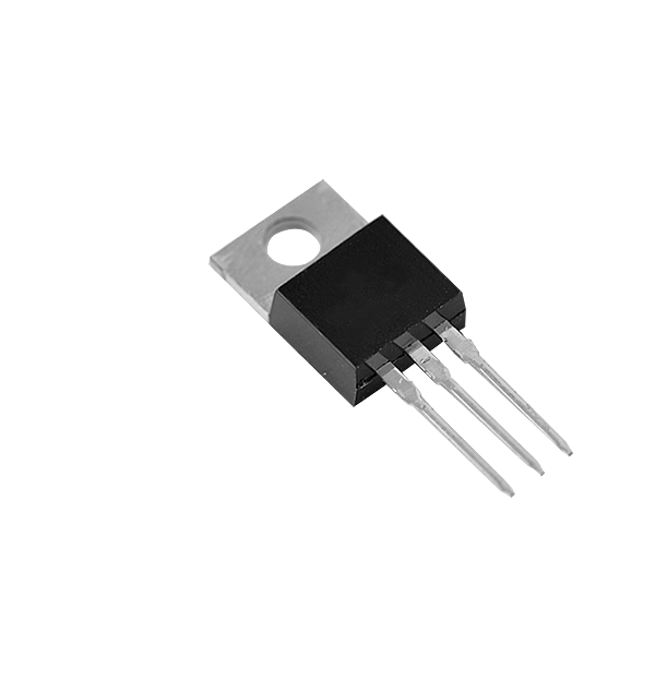 3DD4140PL TO-220