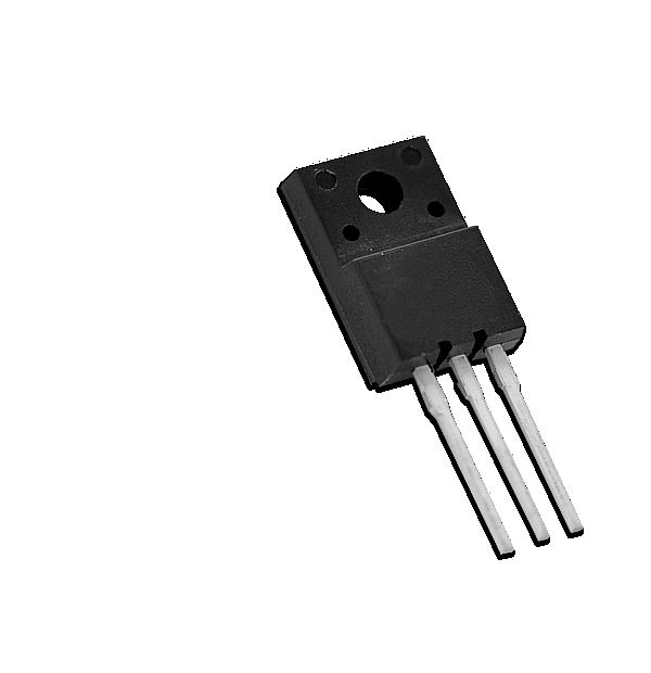 3DD13007MD TO-220HF