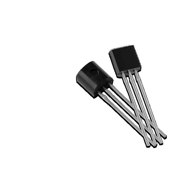 3DG8050 TO-92